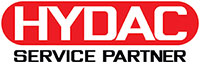 Hydac Service Partner