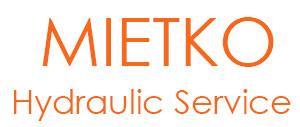 Mietko Hydraulic Service